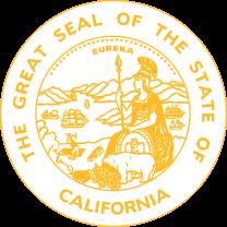 California Driving School License: #E2276